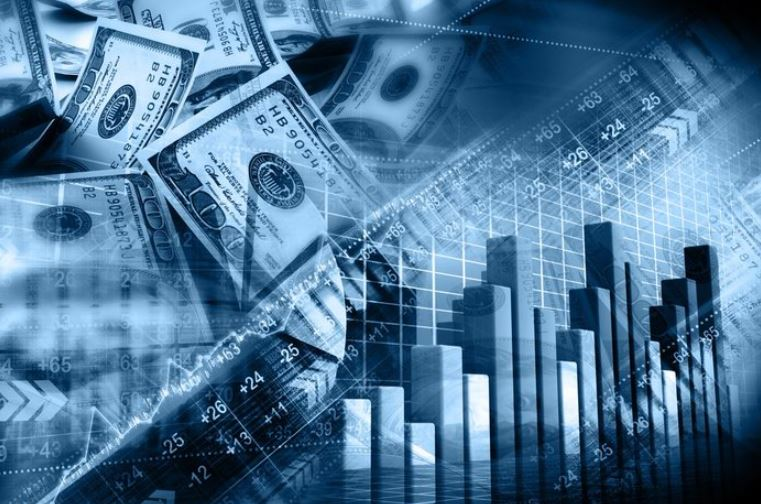 Forex Trading in South Africa 2021 Guide
