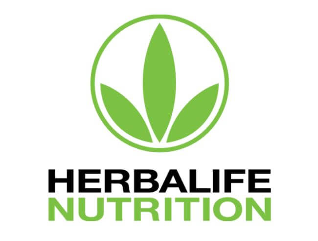 Herbalife South Africa