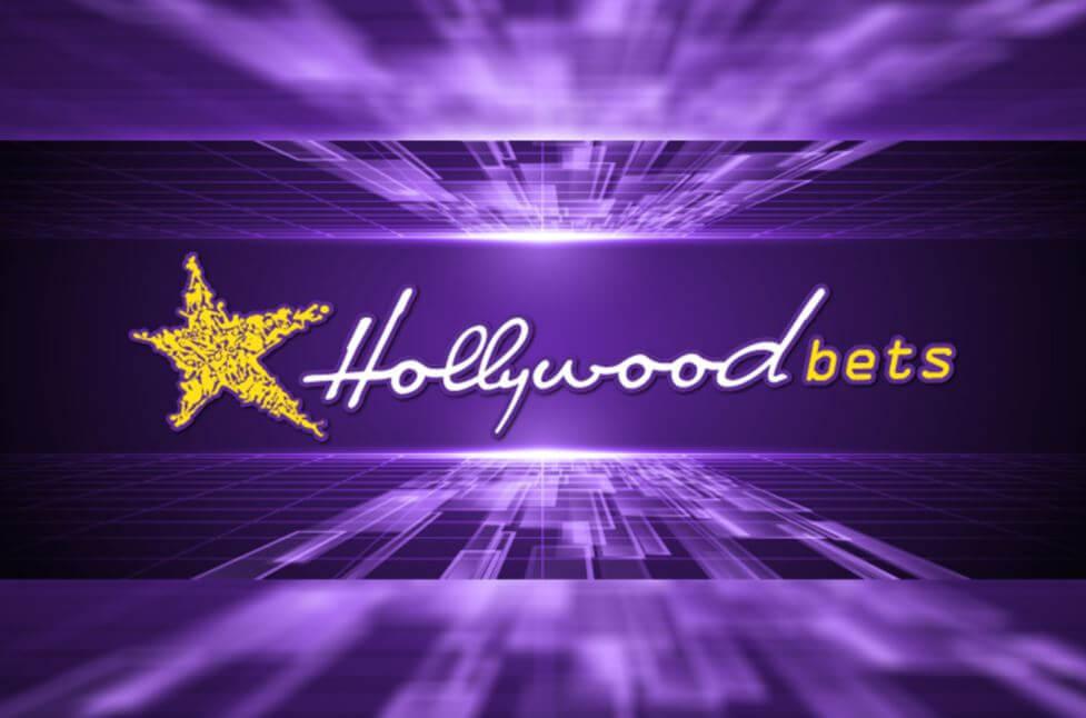 Hollywoodbets Net Login Password