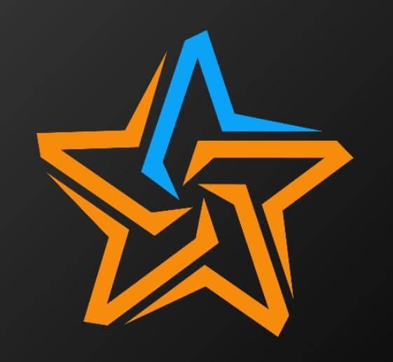 LottoStar Login