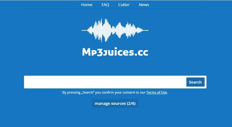 MP3 Juice Download South Africa