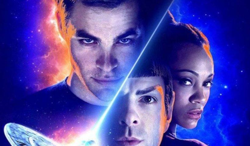 Netflix South Africa Movies September