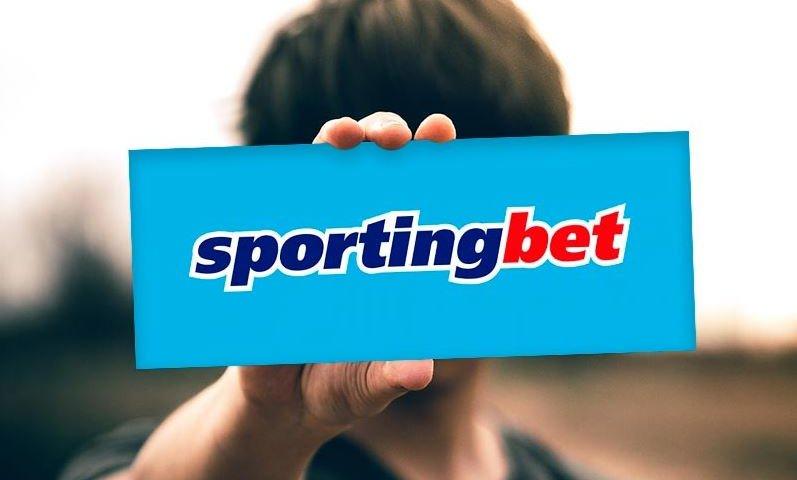 Sportingbet Login South Africa