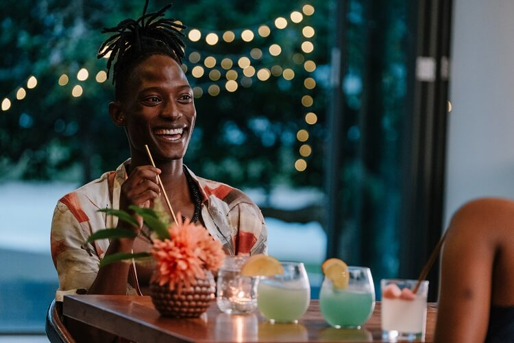 Temptation Island South Africa S1 Episode 5