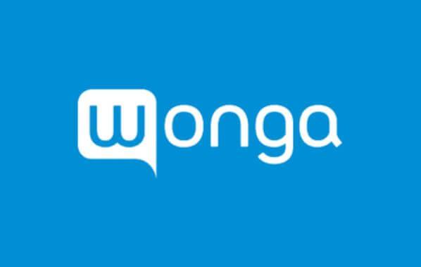 Wonga Login South Africa