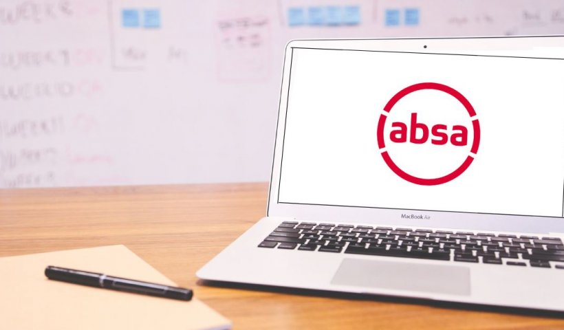 ABSA Careers Site South Africa