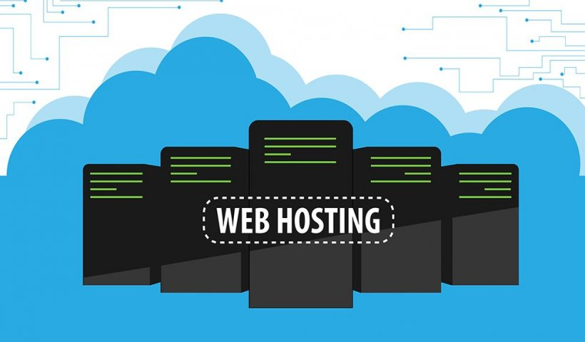 Cheap Web Hosting in South Africa