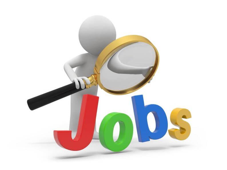 DPSA Circular 2021 Vacancies October