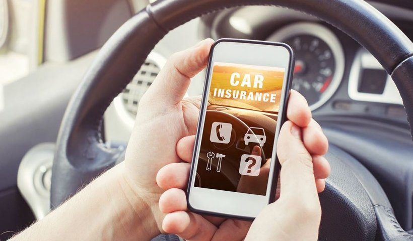 How to Buy Car Insurance Online in South Africa