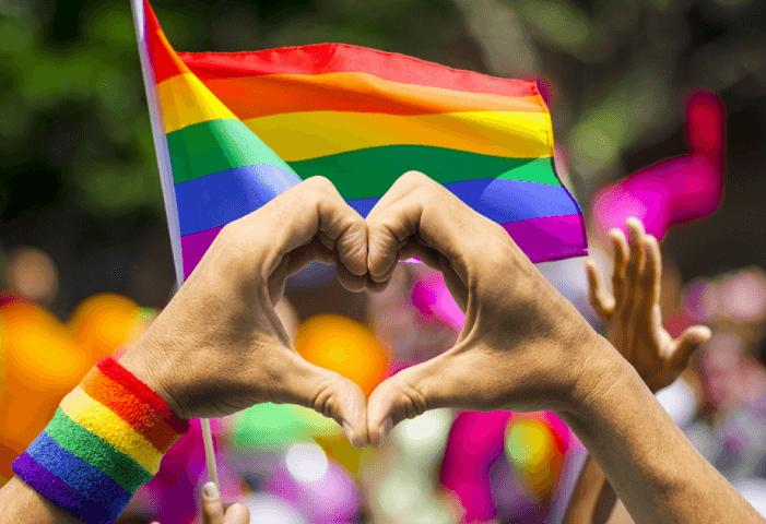 LGBTQ+ Friendly Destinations