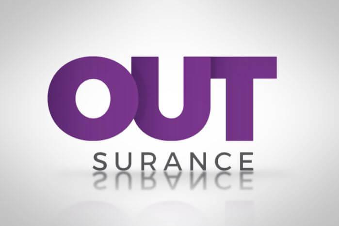 OUTsurance Internships 2021