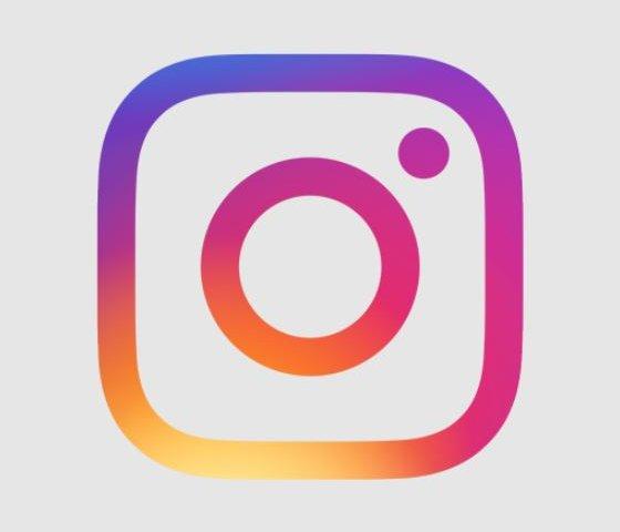 Reset Instagram Login Password