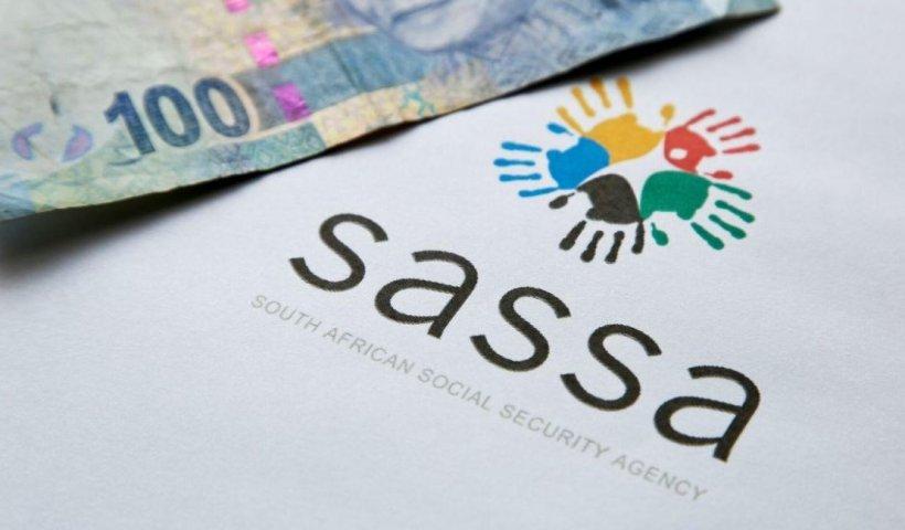 SASSA R350 Grant Application Online 2021