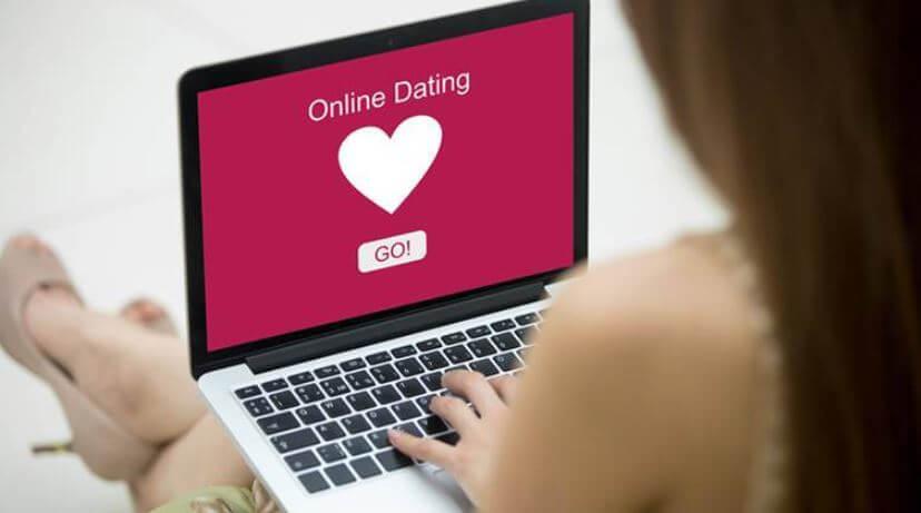 singles sites dating men