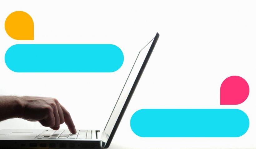 Telkom Do Messaging