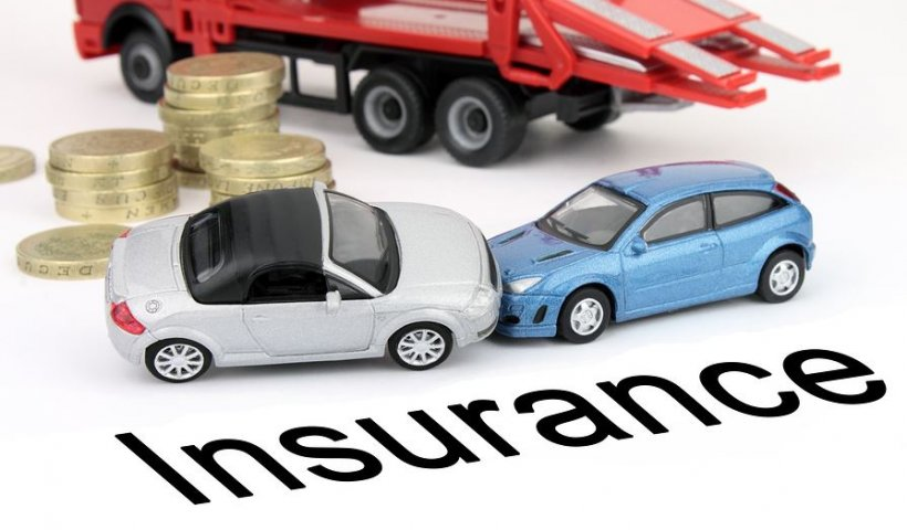 Top 10 Best Car Insurance Companies in South Africa
