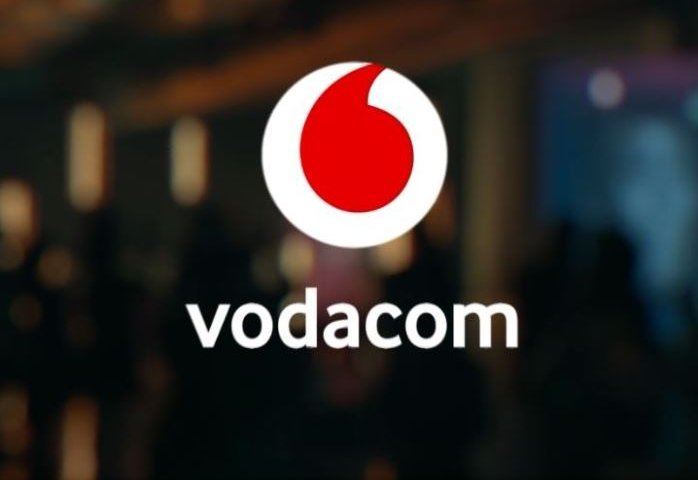 Vodacom Login South Africa